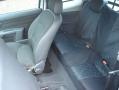 120_90_fiat-strada-working-1-4-flex-cab-dupla-11-12-31-3