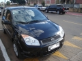 120_90_ford-fiesta-hatch-1-0-flex-08-09-43-1