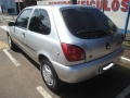120_90_ford-fiesta-hatch-hatch-clx-1-3-mpi-96-96-4