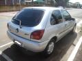 120_90_ford-fiesta-hatch-hatch-clx-1-3-mpi-96-96-5