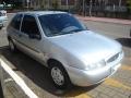 120_90_ford-fiesta-hatch-hatch-clx-1-3-mpi-96-96-6
