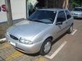 120_90_ford-fiesta-hatch-hatch-clx-1-3-mpi-96-96-8