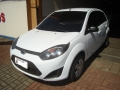 120_90_ford-fiesta-hatch-hatch-rocam-1-0-flex-13-14-32-4