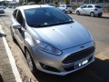 120_90_ford-fiesta-hatch-new-new-fiesta-titanium-1-6-16v-powershift-16-16-1-1