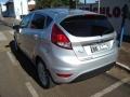120_90_ford-fiesta-hatch-new-new-fiesta-titanium-1-6-16v-powershift-16-16-1-3