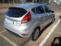 120_90_ford-fiesta-hatch-new-new-fiesta-titanium-1-6-16v-powershift-16-16-1-4