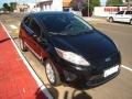 120_90_ford-fiesta-hatch-new-se-1-6-16v-flex-11-12-2-1