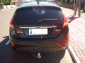 120_90_ford-fiesta-hatch-new-se-1-6-16v-flex-11-12-2-4