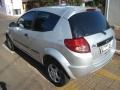 120_90_ford-ka-hatch-1-0-flex-09-10-114-2