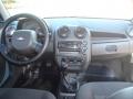 120_90_ford-ka-hatch-1-0-flex-09-10-114-4