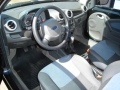 120_90_ford-ka-hatch-1-0-flex-11-12-95-4