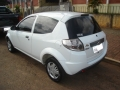 120_90_ford-ka-hatch-1-0-flex-12-13-173-4