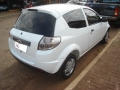 120_90_ford-ka-hatch-1-0-flex-12-13-173-5