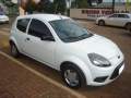 120_90_ford-ka-hatch-1-0-flex-12-13-173-7