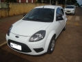120_90_ford-ka-hatch-1-0-flex-12-13-173-8