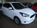 120_90_ford-ka-hatch-se-1-0-flex-15-15-150-4
