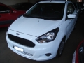 120_90_ford-ka-hatch-se-1-0-flex-15-15-150-5