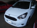 120_90_ford-ka-hatch-se-1-0-flex-15-15-150-6