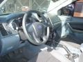 120_90_ford-ranger-cabine-dupla-ranger-2-5-flex-4x2-cd-xls-13-14-6-4