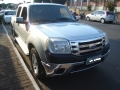 120_90_ford-ranger-cabine-dupla-xlt-4x4-3-0-cab-dupla-11-12-26-1