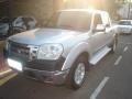 120_90_ford-ranger-cabine-dupla-xlt-4x4-3-0-cab-dupla-11-12-26-2