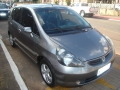 120_90_honda-fit-lxl-1-4-05-05-20-1