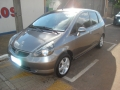 120_90_honda-fit-lxl-1-4-05-05-20-2