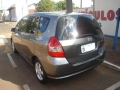 120_90_honda-fit-lxl-1-4-05-05-20-3