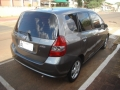 120_90_honda-fit-lxl-1-4-05-05-20-4