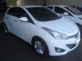 120_90_hyundai-hb20-1-6-premium-aut-14-15-8-10