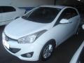 120_90_hyundai-hb20-1-6-premium-aut-14-15-8-9