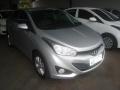 120_90_hyundai-hb20s-hb20-1-6-s-premium-aut-15-15-16-1