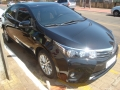 120_90_toyota-corolla-sedan-2-0-dual-vvt-i-flex-altis-multi-drive-s-15-16-7-14
