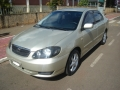 120_90_toyota-corolla-sedan-xei-1-8-16v-aut-03-03-116-1