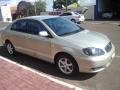 120_90_toyota-corolla-sedan-xei-1-8-16v-aut-03-03-116-2