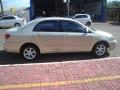 120_90_toyota-corolla-sedan-xei-1-8-16v-aut-03-03-116-3