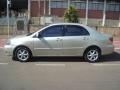 120_90_toyota-corolla-sedan-xei-1-8-16v-aut-03-03-116-4