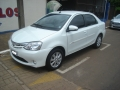120_90_toyota-etios-sedan-xls-1-5-flex-aut-16-17-7-13