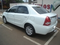 120_90_toyota-etios-sedan-xls-1-5-flex-aut-16-17-7-14