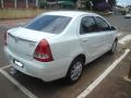 120_90_toyota-etios-sedan-xls-1-5-flex-aut-16-17-7-15