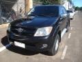 120_90_toyota-hilux-cabine-dupla-hilux-srv-4x4-3-0-cab-dupla-aut-06-07-32-1