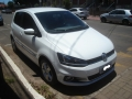 Volkswagen Fox Highline 1.6 16v MSI (Flex) - 15/15 - 42.500