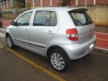 120_90_volkswagen-fox-plus-1-0-8v-flex-4p-09-10-10-2