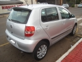 120_90_volkswagen-fox-plus-1-0-8v-flex-4p-09-10-10-3