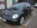 120_90_volkswagen-new-beetle-2-0-aut-07-08-20-1