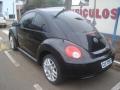 120_90_volkswagen-new-beetle-2-0-aut-07-08-20-2