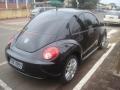 120_90_volkswagen-new-beetle-2-0-aut-07-08-20-3