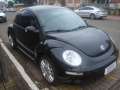 120_90_volkswagen-new-beetle-2-0-aut-07-08-20-4