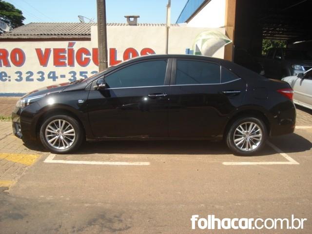 640_480_toyota-corolla-sedan-2-0-dual-vvt-i-flex-altis-multi-drive-s-15-16-7-15