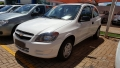 120_90_chevrolet-celta-ls-1-0-flex-2p-13-13-26-1